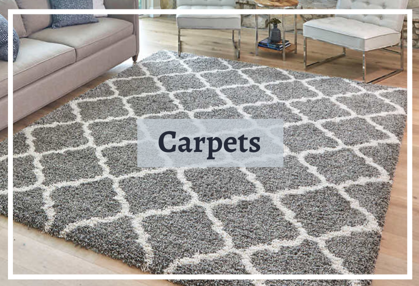 carpets manufacturer india